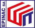 EPINAC SA
